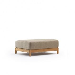 Loungemöbel Exklusive Varaschin Outdoor Möbel Aus Italien